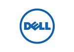DELL_logo_main