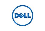 DELL_logo_main