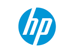 HP_logo_main