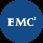 EMC_ico