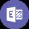 EX_ico